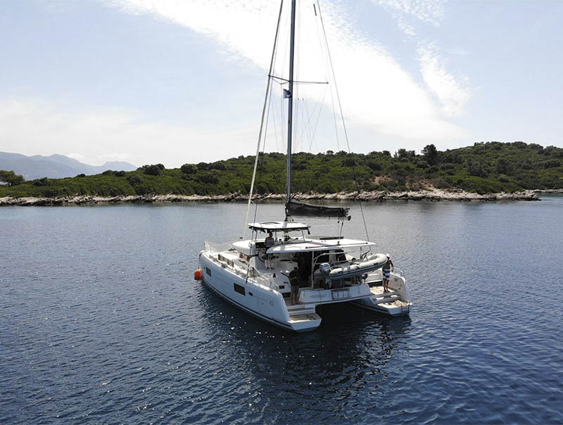 catamaran_4