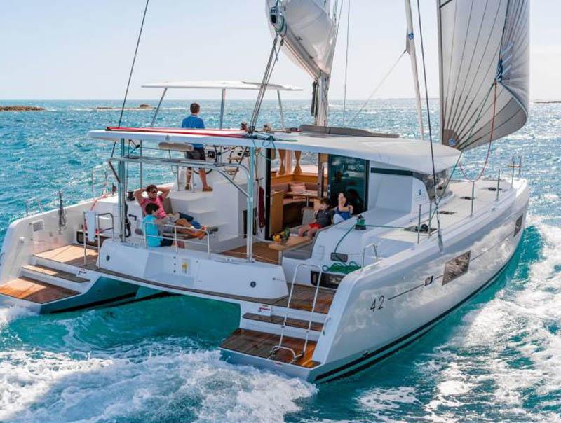 catamaran_9