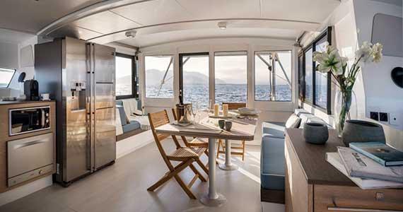 catamaran_bali-43-3