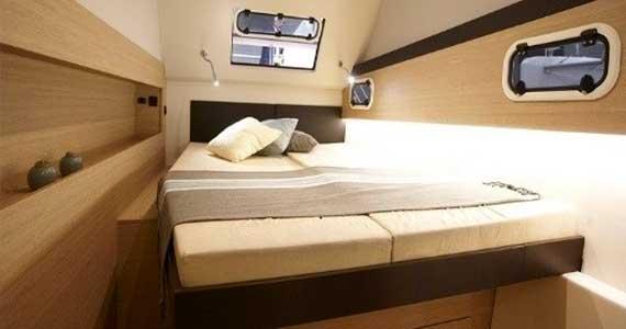 catamaran_bali-43-5