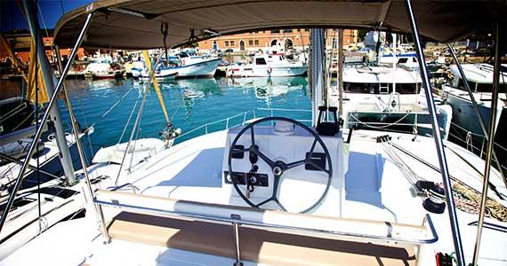 catamaran_bali-45-1