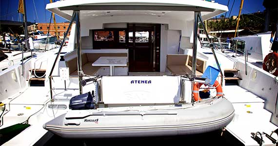 catamaran_bali-45-2