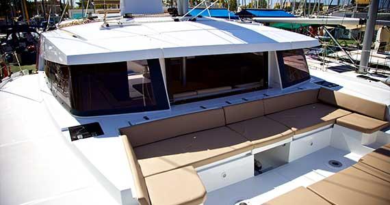 catamaran_bali-45-3