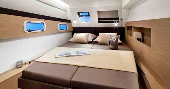 catamaran_bali-45-4