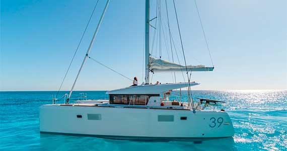 catamaran_lagoon-39-1