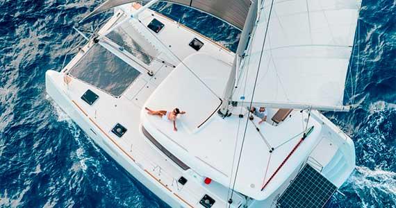catamaran_lagoon-39-2