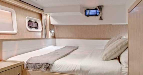 catamaran_lagoon-39-3