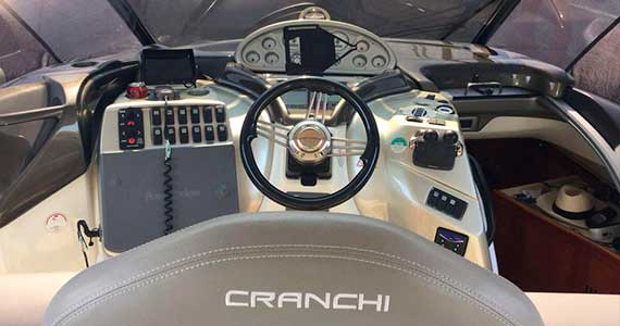 motora_cranchi-47-3