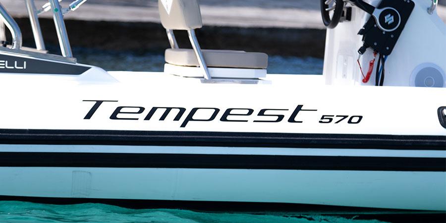 barco_branqueta-ii-1