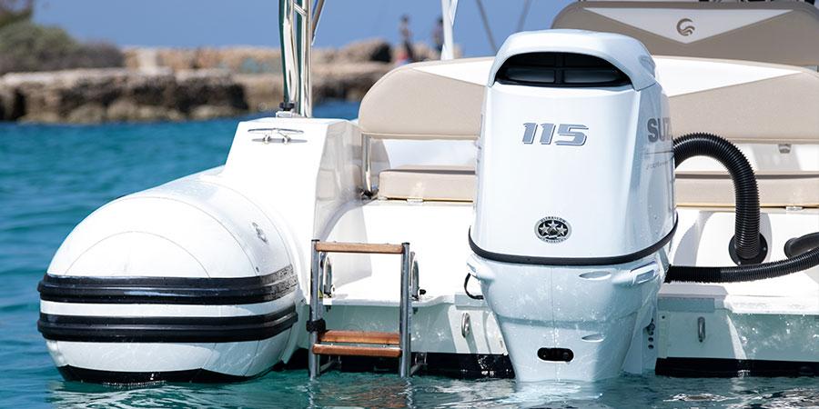 barco_branqueta-ii-10