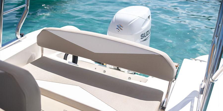 barco_branqueta-ii-11