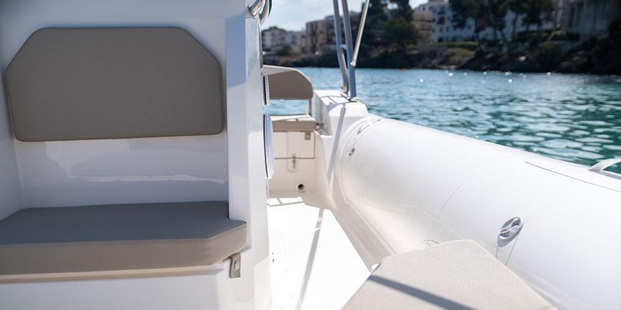 barco_branqueta-ii-6