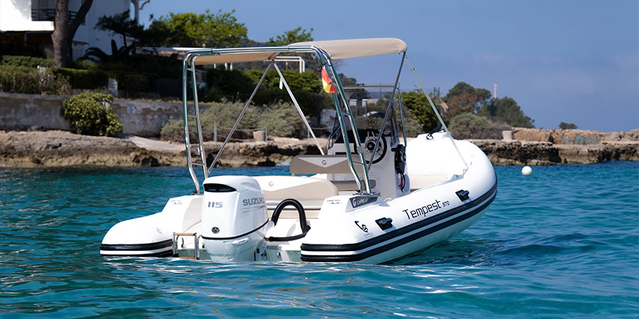 barco_branqueta-ii-9
