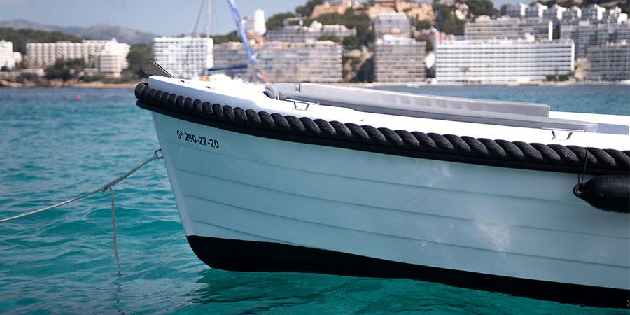 barco_carla-s-1