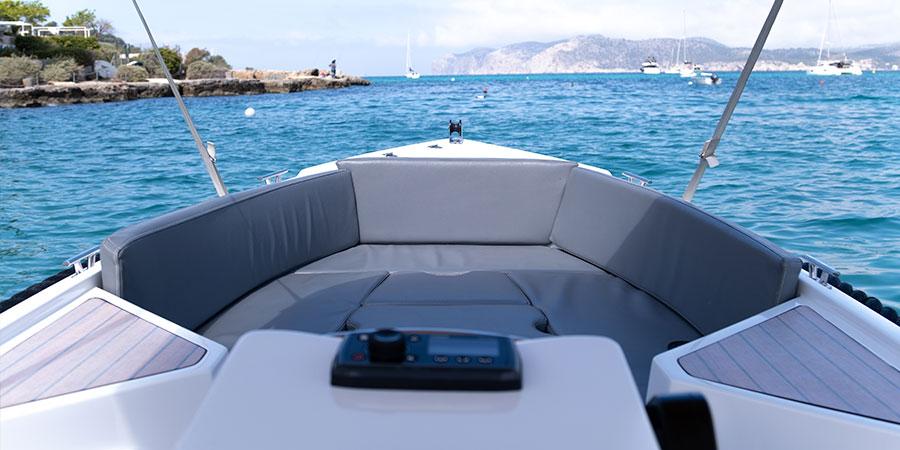 barco_carla-s-3