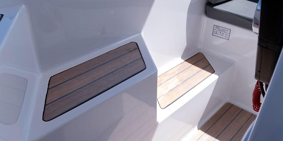 barco_carla-s-4