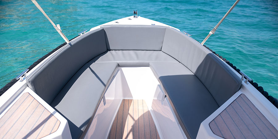 barco_carla-s-8
