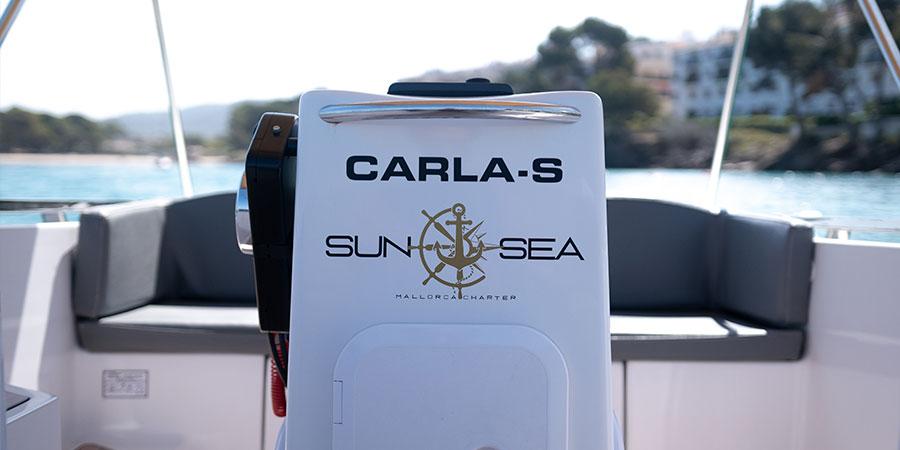 barco_carla-s-portada