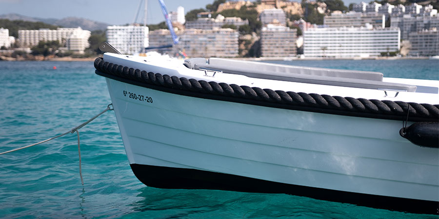 barco_lucia-s-1