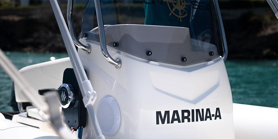 barco_marina-a-1