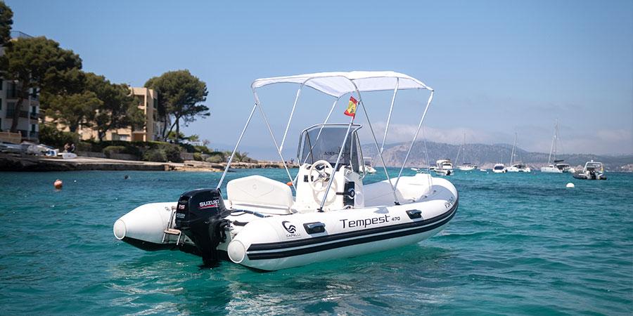 barco_marina-a-2