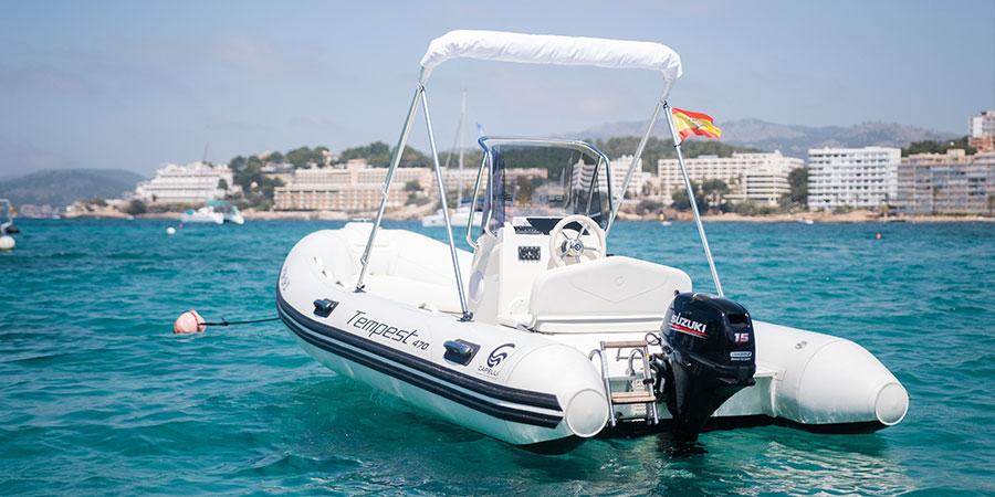barco_marina-a-4
