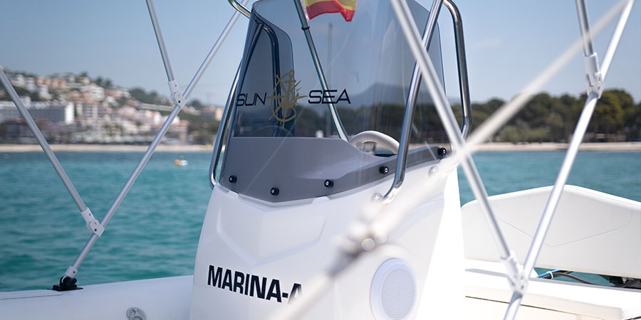 barco_marina-a-6