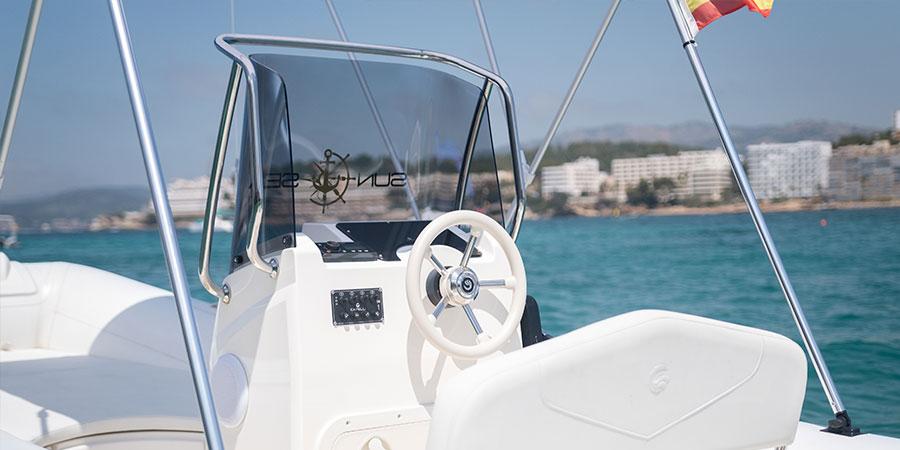barco_marina-a-7