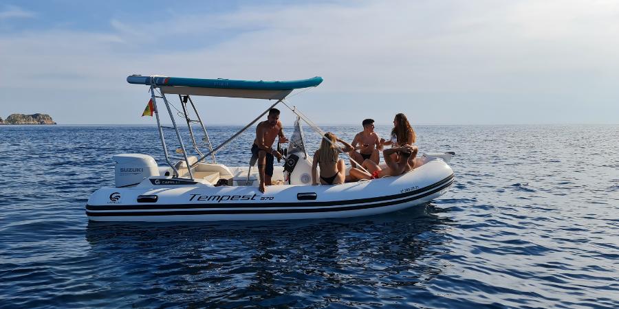 Sunsea barcos (5)